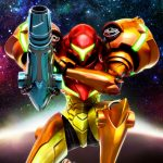 metroid-samus-returns-review-image