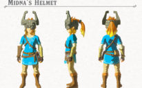 midnas-helmet-breath-of-the-wild-image