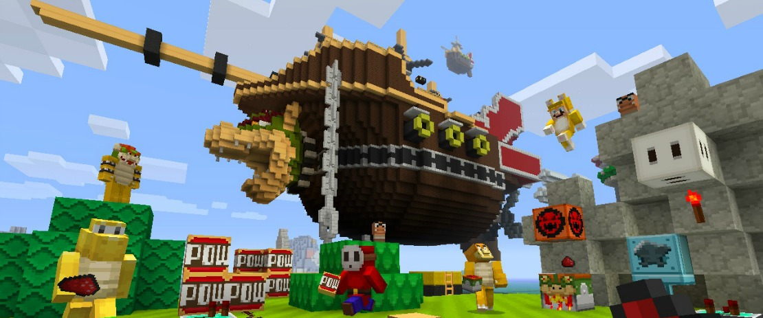 minecraft-super-mario-mash-up-pack-screenshot