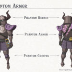 phantom-armor-breath-of-the-wild-image