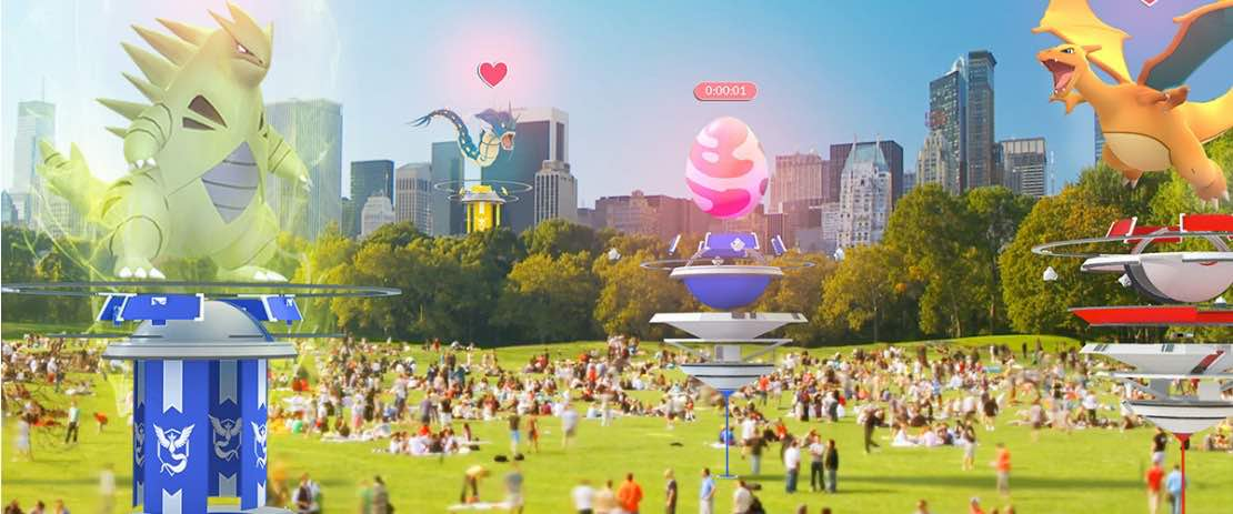 pokemon-go-raid-battles