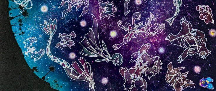 pokemon-stars-main-image