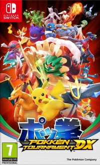 pokken-tournament-dx-box-art