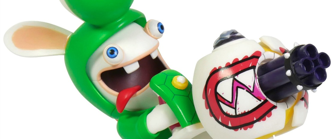 rabbid-yoshi-ubicollectibles-figure-photo