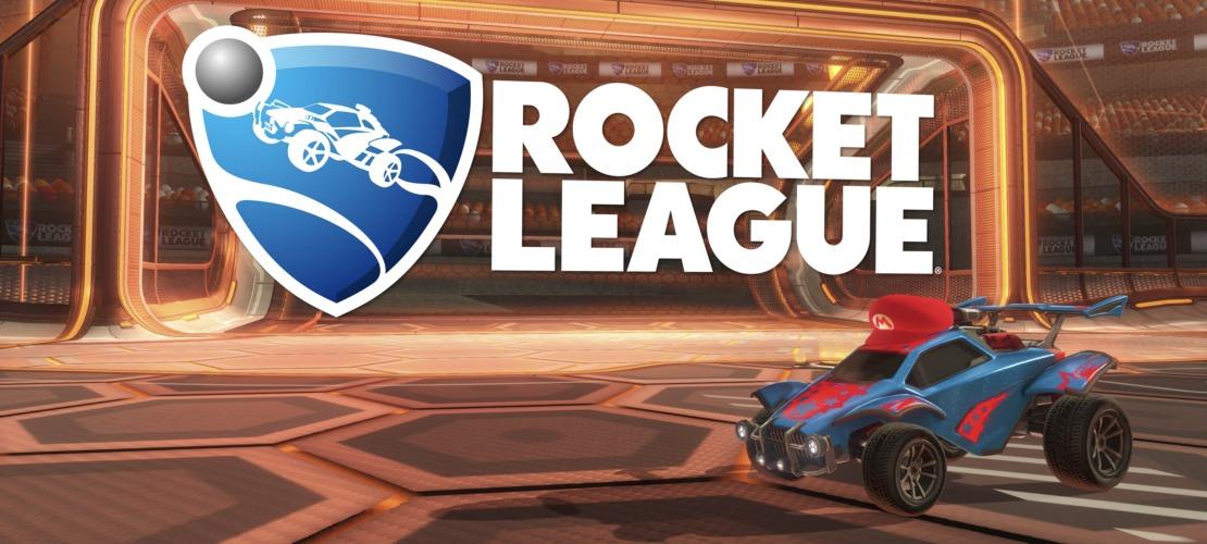 rocket-league-nintendo-switch-screenshot