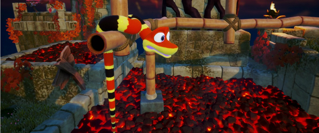 snake-pass-screenshot-2