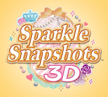 sparkle-snapshots-3d-main-logo