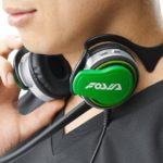splatoon-2-hori-headset-photo