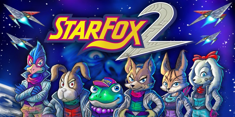 star-fox-2-image