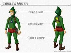 tingle-outfit-the-legend-of-zelda-breath-of-the-wild-image