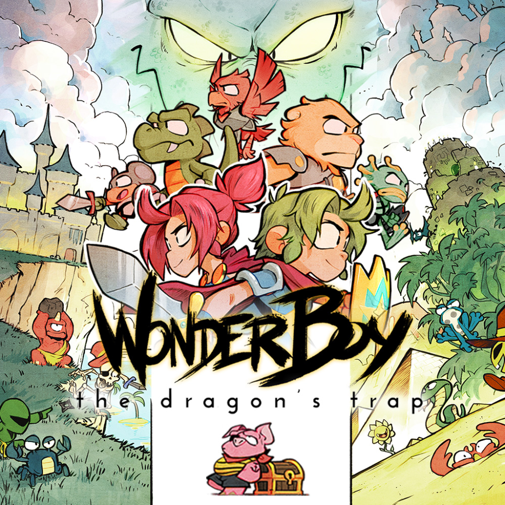wonder-boy-the-dragons-trap-logo