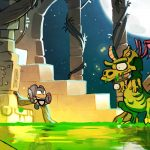 wonder-boy-the-dragons-trap-review-screenshot