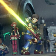 xenoblade-chronicles-2-e3-2017-screenshot-4