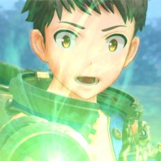 xenoblade-chronicles-2-e3-2017-screenshot-5