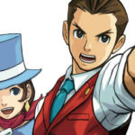 apollo-justice-ace-attorney-image