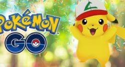 ash-pikachu-pokemon-go-image