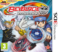 beyblade-evolution-logo