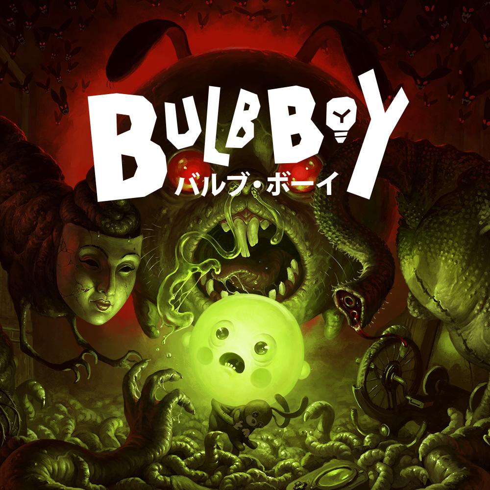 bulb-boy-logo
