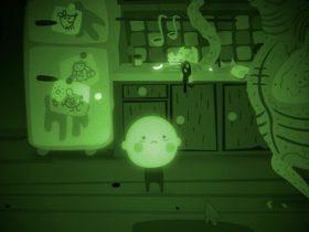 bulb-boy-screenshot