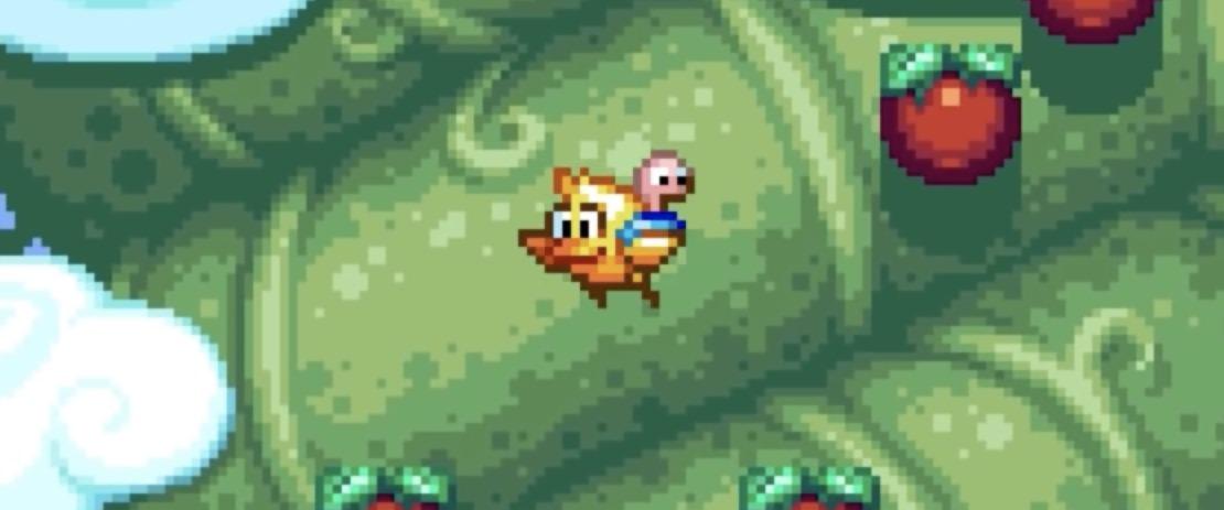chicken-wiggle-screenshot