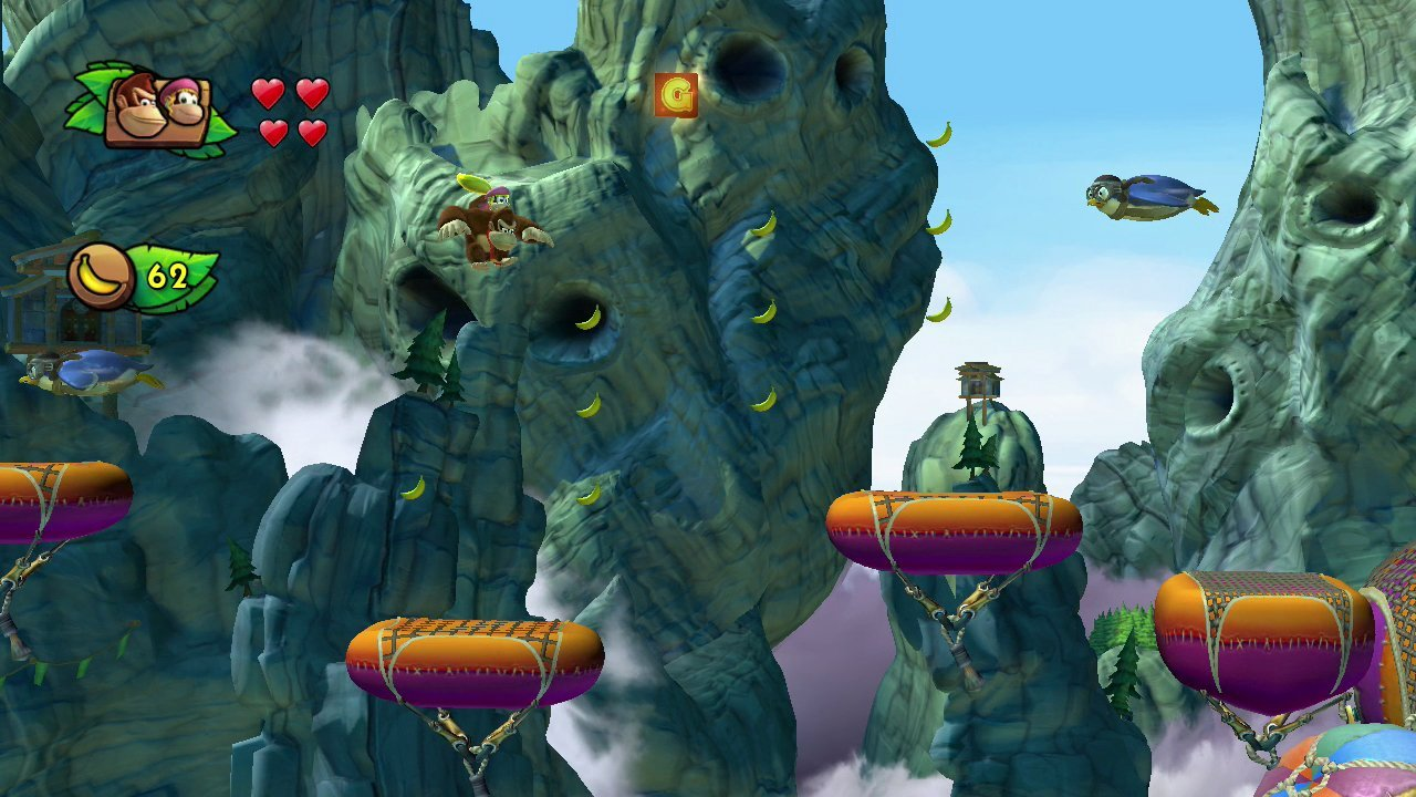 donkey-kong-country-tropical-freeze-screenshot-1