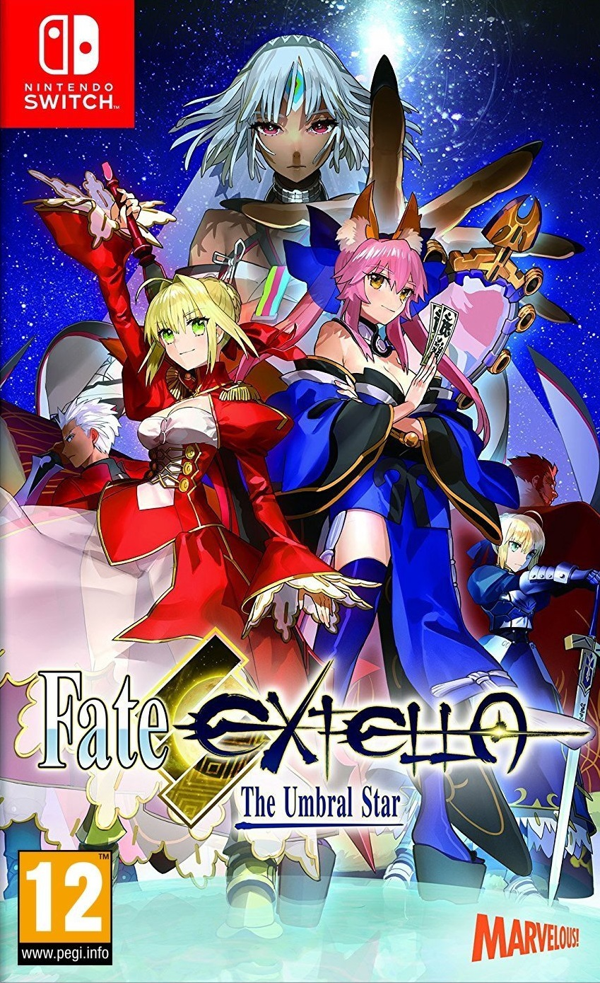 fate-extella-the-umbral-star-pack-shot