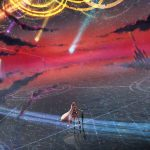 fate-extella-the-umbral-star-review-image