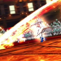 fate-extella-the-umbral-star-screenshot-1