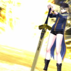 fate-extella-the-umbral-star-screenshot-3