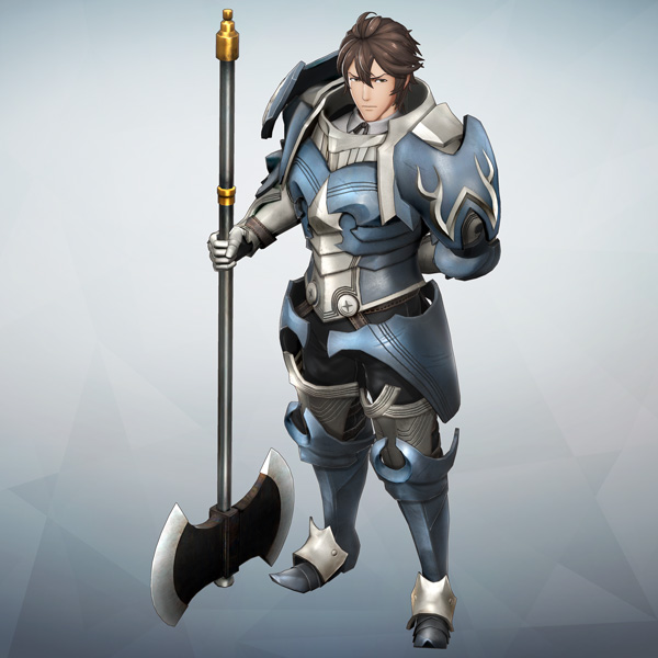 frederick-fire-emblem-warriors-screenshot-1