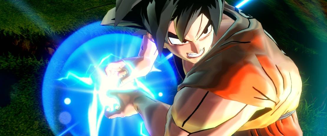 goku-dragon-ball-xenoverse-2-screenshot