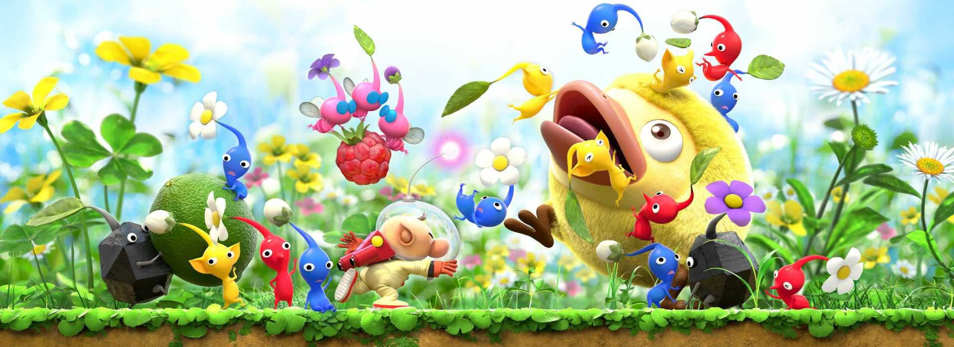 hey-pikmin-review-banner