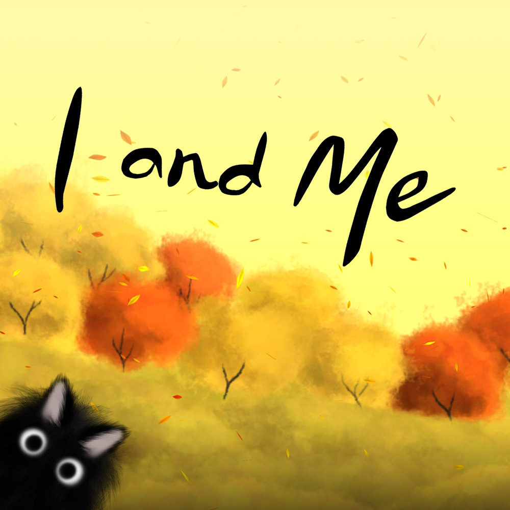 i-and-me-logo