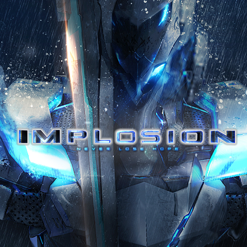 implosion-logo