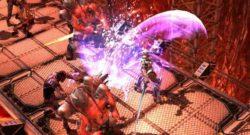 implosion-never-lose-hope-screenshot