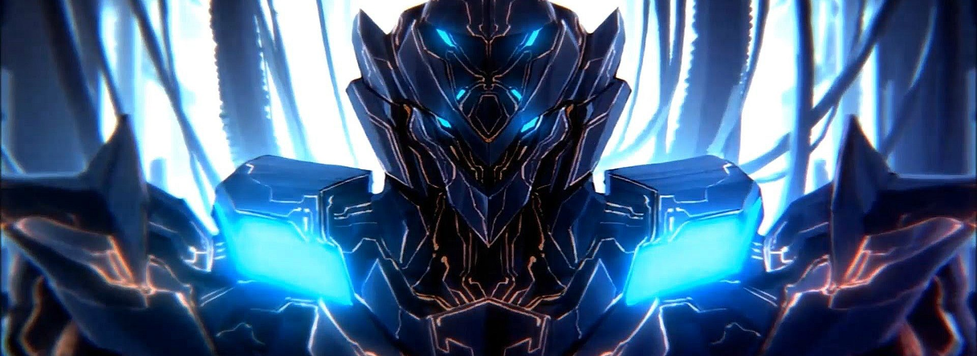 implosion-review-banner