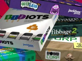 jackbox-party-pack-2-image
