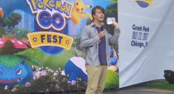 john-hanke-pokemon-go-fest-photo