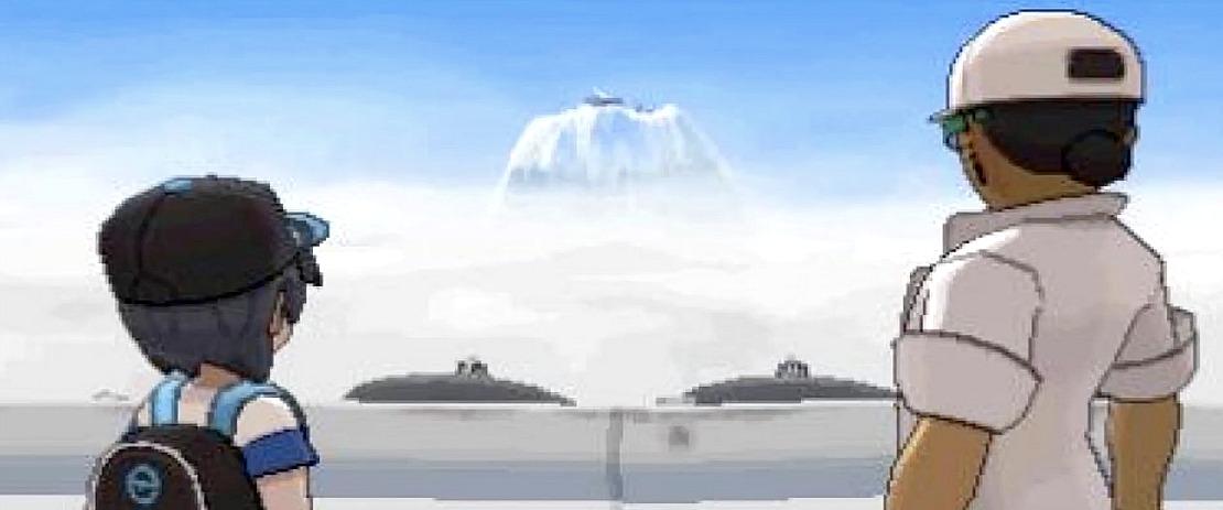 league-champion-pokemon-sun-moon-screenshot