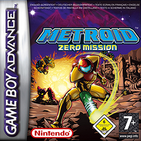 metroid-zero-mission-pack-shot