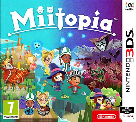 miitopia-box-art