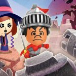 miitopia-review-image