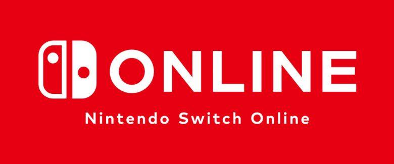 nintendo-switch-online-logo