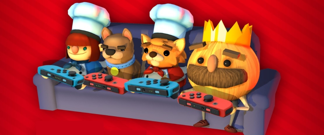 overcooked-special-edition-image