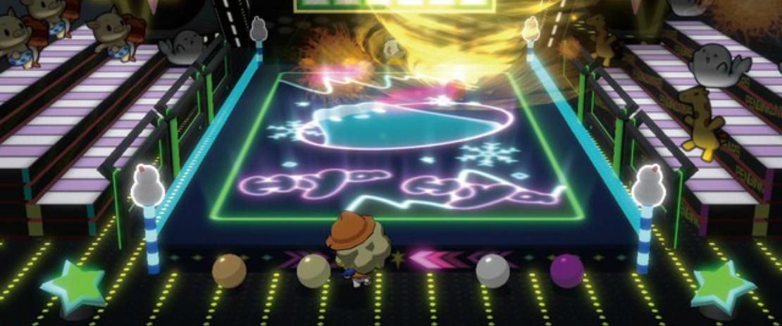 penguin-wars-screenshot