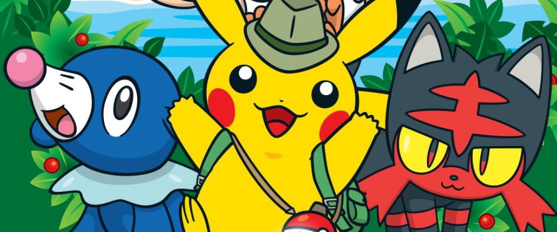 pokemon-camp-image