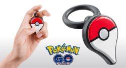 pokemon-go-plus-ring-accessory-image