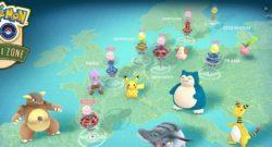 pokemon-go-safari-zone-event-image