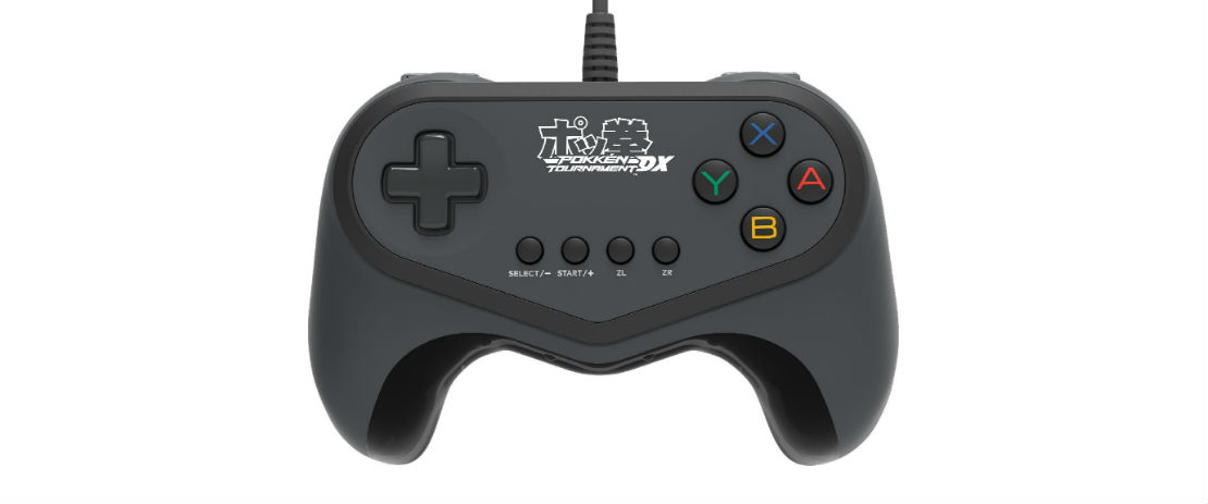 pokken-tournament-dx-pro-pad-main-image