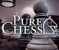 pure-chess-logo